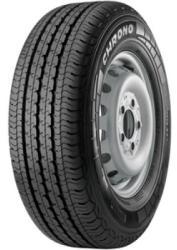 Pirelli Chrono 235/60 R17 117R
