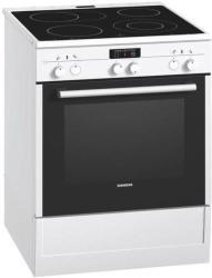 Siemens HC724220