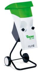 Viking GE 103