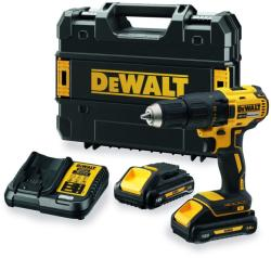 DEWALT DCD777L2T