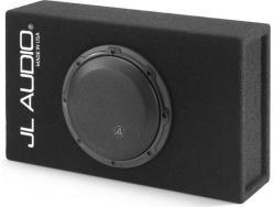 JL Audio JLCP108LG-W3V3