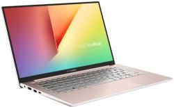 ASUS VivoBook S13 S330UN-EY011