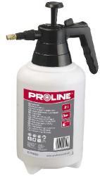 PROLINE 079020 2L