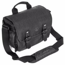 cb11365ef576 Vásárlás: Fényképező tok, kamera táska árak, olcsó Fényképező tokok ...