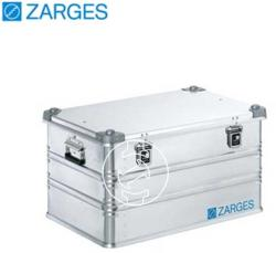 Zarges 40841