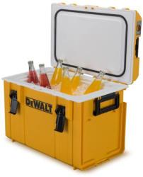 DEWALT ToughSystem DWST1-81333