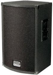 DAP-Audio MC-12