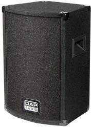 DAP-Audio MC-10