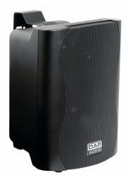 DAP-Audio PR-52
