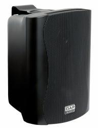 DAP-Audio PRA-62