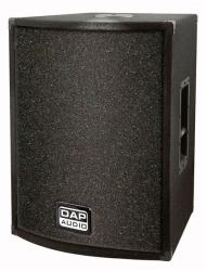DAP-Audio MCB-15