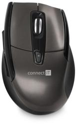 connect IT CMO-1300