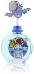 Air-Val International Angry Birds - Rio EDT 100ml