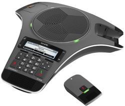 Alcatel IP1550