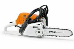 STIHL MS 231 (11432000520)