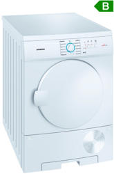 Siemens WT44C101