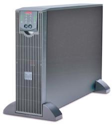 APC Smart-UPS RT 3000VA (SURTD3000XLI)