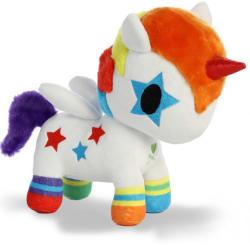 Aurora Bowie Unicorno 20cm