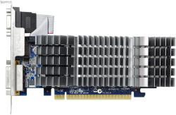ASUS GeForce 210 Silent LP 1GB GDDR3 128bit PCIe (EN210 SILENT/DI/1GD3(LP))