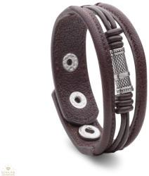 Steelwear férfi karkötő - SW-491