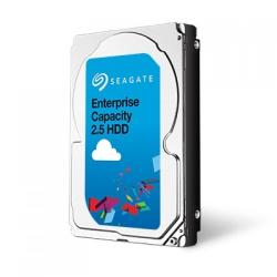 Seagate Constellation 500GB 64MB 7200rpm ST9500620NS