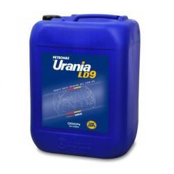Urania LD 9 10W-40 (20L)