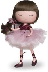 Anekke Ballerina baba (24790MU)