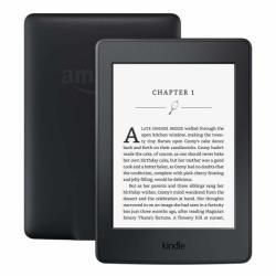 Amazon Kindle Paperwhite 4 32GB (2018)