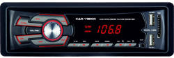 Car Vision RU-001