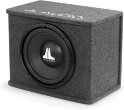 JL Audio JLCS112