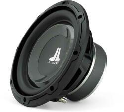 JL Audio JL8W1V3-4