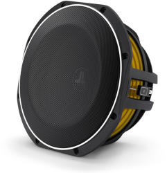 JL Audio JL10TW1-2
