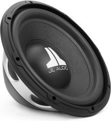 JL Audio JL12WXV2-4