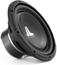 JL Audio JL10W1V3-4
