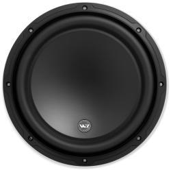 JL Audio JL10W3V3-4