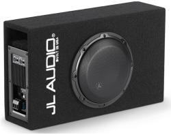 JL Audio JLACP108LG-W3V3