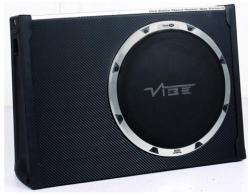 VIBE Black Air T12S-V6