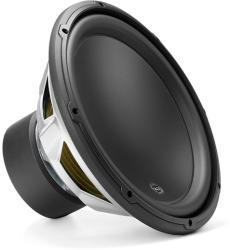 JL Audio JL13W3V3-4