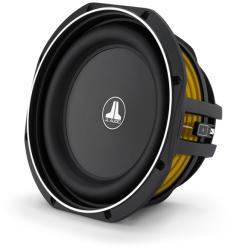 JL Audio 12TW1-4