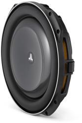 JL Audio JL13TW5V2-2