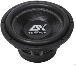 ESX Quantum QE1224