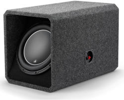 JL Audio HO112-W6 V3