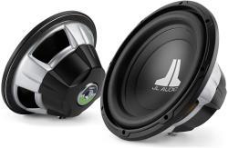 JL Audio JL12W0V3-4