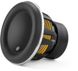 JL Audio JL12W7AE