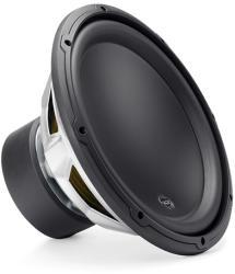 JL Audio JL12W3V3-4