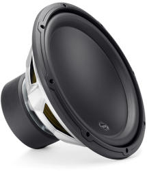 JL Audio JL12W3V3-2