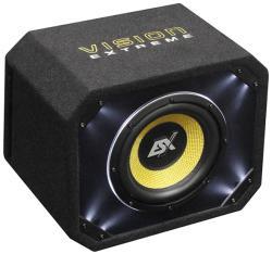 ESX Vision VE250