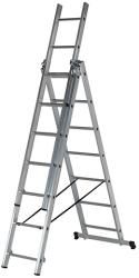 Strend Pro 251067 3x7 step
