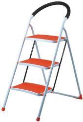Strend Pro 251291 3 step