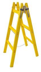 Strend Pro 251105 2x2 step